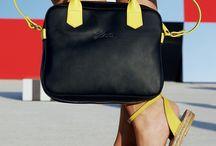 .bags