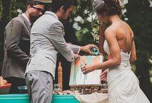 Rituals ceremony wedding