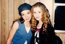 Britney&Christina