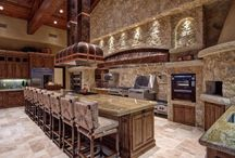 Kitchen Ideas NEW HOUSE BUILD
