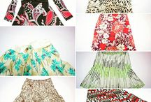Lindy Market - find us on fb and etsy