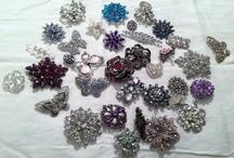 Wedding Crafts / by Jen Marcroft