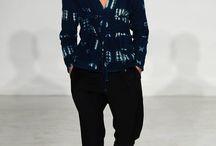 Inspiration man clothes
