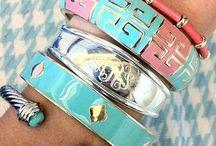 Jewelry  / by Karen Rodriguez