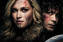 s: The 100