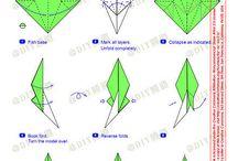 ◎ Origami ◎