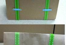 paketointi