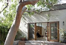 ep house / by Laura Castle