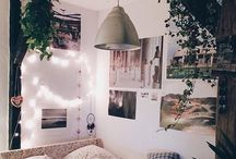 Room ideas & deko