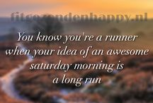 FGH: Runners quotes