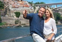 Discover Cruises - Uniworld