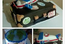 60th Birthdays / Celebration ideas for the sectagenerian