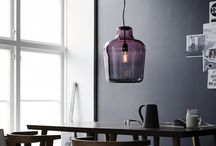 Northern Lighting - JAKOŚĆ, TRWAŁOŚĆ  I DOSKONAŁE PROJEKTY / Lampy norweskiego producenta!