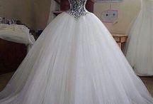 Wedding ♥