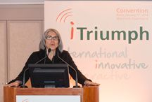 Triumph Group International Convention 2014 (Rome, January 15, 2014) / The annual Convention of Triumph Group International at Courtyard by Marriott Hotel (Rome, January 15, 2014)