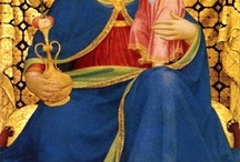 Fra Angelico 1435