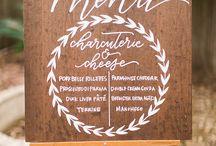 menu tabula