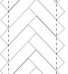 QUILTS: Free Patterns and Tutorials