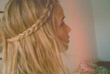 Hair&Makeup