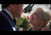 Ferebee Wedding Film - Nashville Wedding Videographers / TRY not to smile as Tattie Grace and Walker celebrate their love! These two had one of the most fantastic, fun and jaw-droopingly gorgeous weddings we have had the amazing good fortune to film. Mr and Mrs Ferebee, congratulations again! We can't wait to see what life brings you!! Visit us: www.JohnJordanFilms.com View this wedding on our Blog: http://www.johnjordanfilms.com/2016/05/08/fabulous-ferebee-wedding-film/