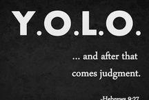 True that...