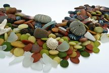 polymer clay ideas / by Northern Bead Factory