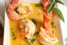 ༺Thai Food Recipe༻ / ♡ Tasty and Healthy ♡ Best Food Recipe In Da World !!!!!!!