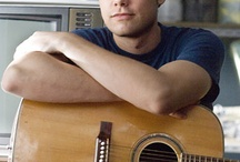 Another cinderella story! Drew, I love you