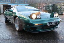 Car Detailing Leighton Buzzard - Calverts Car Clean / Car Detailing Leighton Buzzard, Paint Correction Leighton Buzzard, New Car Protection Leighton Buzzard, Calverts Car Clean.