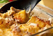 Cuisine crockpot