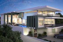 Arquitetura / Arquitetura