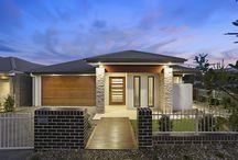 The SAXON at Willowdale Estate, NSW