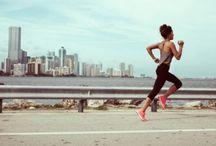 Run Cecil Run