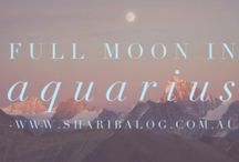 Soul Alignment with Shari