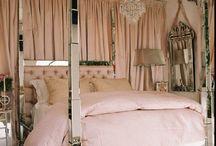 mirror bedrooms