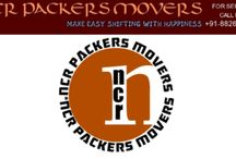 NCR Packers and Movers / packers and movers companies directory in NCR