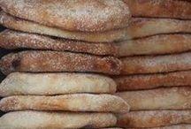 pan marroqui