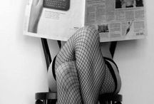 Office Luddite