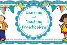 Teacher Blogs / Great educational articles, lesson plans, and resources from our Teachers!