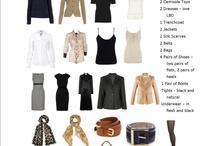 Style/ basics