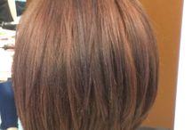 SPA per capelli Jsat / Un salone elegante dove potrai deliziare di tantissimi percorsi wellness per i tuoi capelli. Puoi farti coccolare da tisane mentre sarai in posa per un servizio tecnico sempre alla moda. Siamo sempre aggiornate sulle ultime tendenze , ma il nostro punto di forza è curare i vostri capelli con prodotti organici e biologici al 100% senza oli di derivazione petrolchimica ! W LA FILOSOFIA GREEN CHE FA BENE A NOI E AL NOSTRO PIANETA!