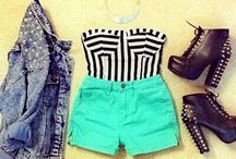 Dress_Outfit