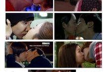 i ♥ Korean Drama