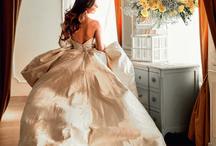 Wedding / Wedding Dresses