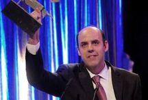 Mi entrevista a Jordi Basté (RAC1)