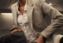 Business Casual Inspo