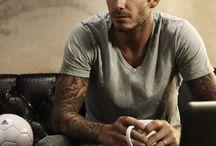 male / David Beckham Orlando Bloom Ashton Kutcher Justin Timberlake