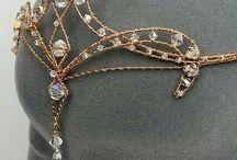 elven accesories