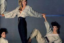 Versace 1984