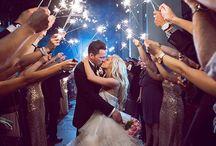 варианты свадебных фотографий
